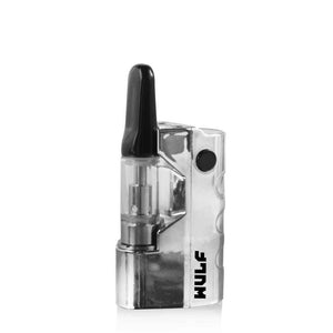 Wulf Micro Plus Cartridge Vaporizers