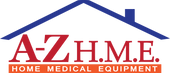 Canes | A-Z Home Medical Equipment