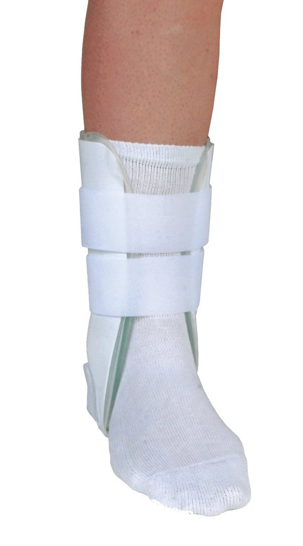 Air Ankle Stirrup (307)