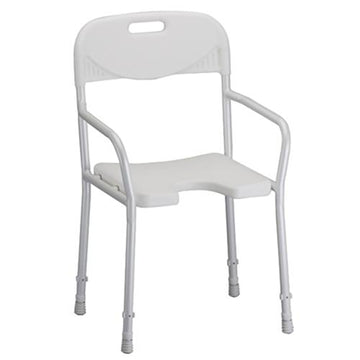 Bathroom 365 Shower Chair