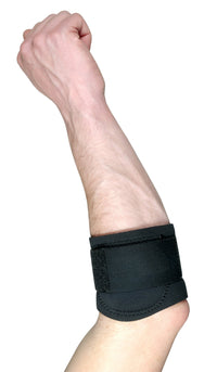Tennis Elbow w/Pressure Pad (3838)