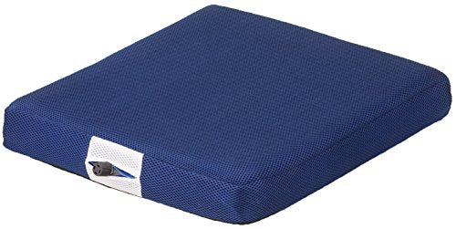 NOVA Medical Products Easy Air Seat Cushion