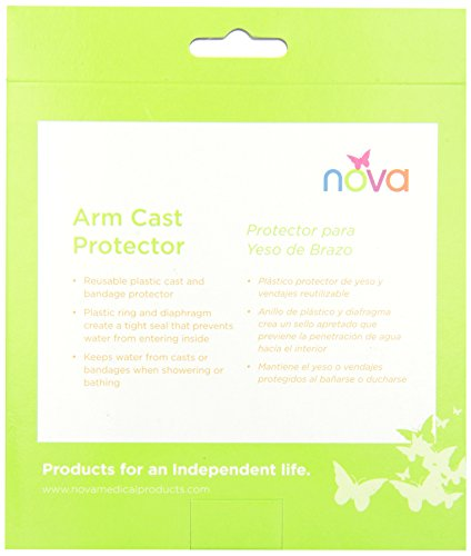 Arm Cast Protector, Small