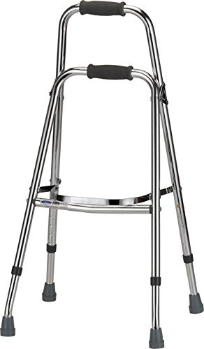 Folding Side Walker, Hemi