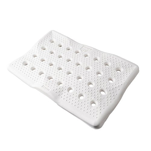 "BackJoy Ergo-Tech 3"" Seat Cushion"