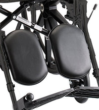 Elevating Leg Rest for 5000/6000/7000 Series - 1 Pair/Pair - W-7001