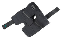 Knapp™ Hinged Knee Orthosis - Anterior Closure (5656)