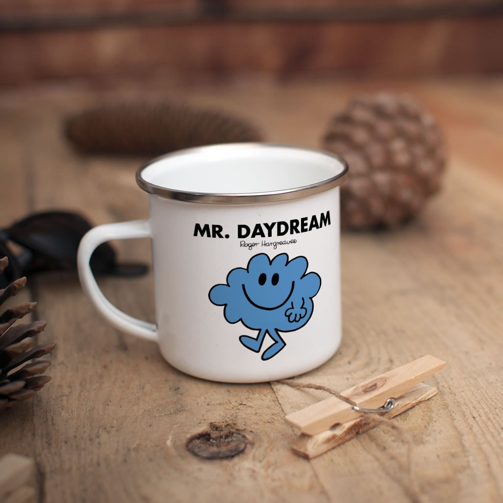 Mr. Daydream Children's Mug (Lifestyle)