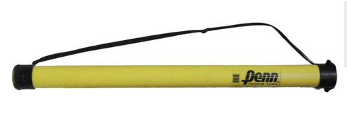 Penn Tennis Tube w/ carry strap
