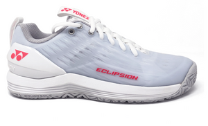 Yonex Women's Power Cushion Eclipsion3