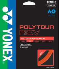 Load image into Gallery viewer, Yonex PolyTour Rev