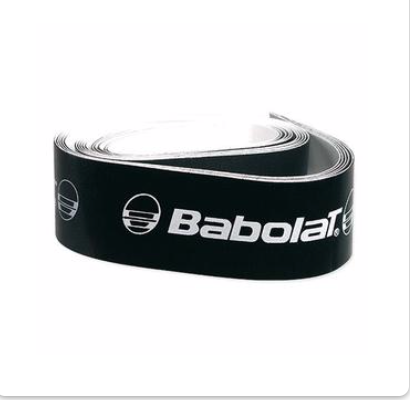 Babolat Super Tape Head Tape
