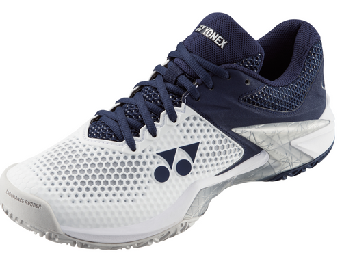 Yonex Men's Power Cushion Eclipsion2