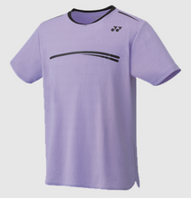 Load image into Gallery viewer, Yonex Crew Neck shirt