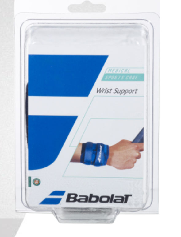 Babolat Tennis Wrist Support