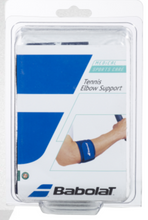 Load image into Gallery viewer, Babolat Tennis Elbow Support