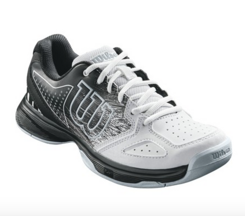 Wilson Kaos Comp Men's Tennis Shoe