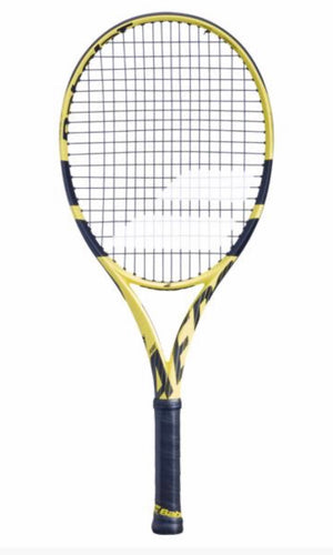 BABOLAT PURE AERO 26 (2019) JUNIOR