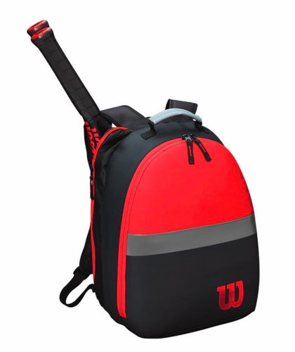 Wilson Clash Jr Backpack