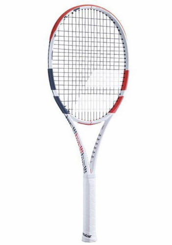 BABOLAT PURE STRIKE 26 (2019) JUNIOR
