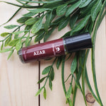Azar Essential Oil Roller Bottle