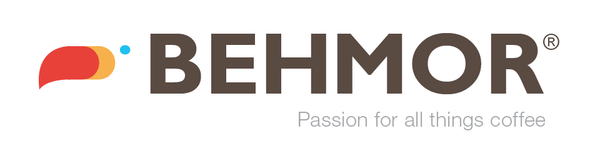 Behmor 1600 Programable (1 lb) Drum Coffee/Cacao Roaster + 3 lbs free coffee. IN STOCK!