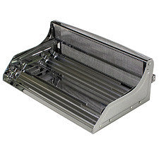 Behmor: Low profile chaff tray, OEM