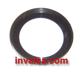 Nesco: Front Seal, fits around the Screen, OEM
