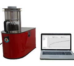Sonofresco ADR (Advanced Definition Roasting) Add-on Software Package for all roasters