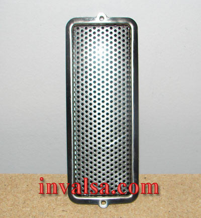 Hottop: Replacement Top Filter, OEM