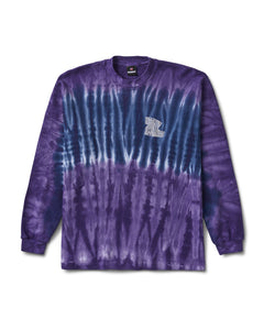 Kinetic Thermal L/S Tee