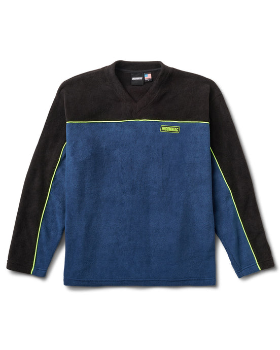 Rappaport Pullover