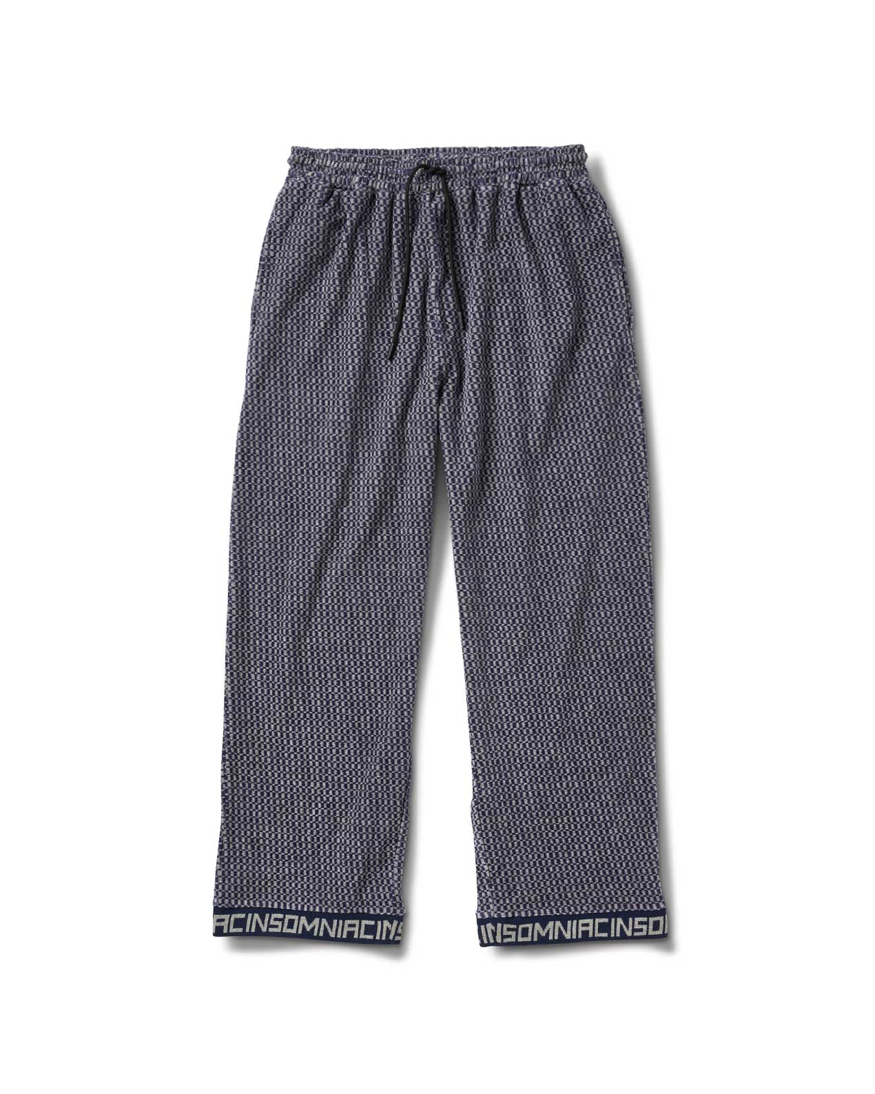 Stockton Pant Purple