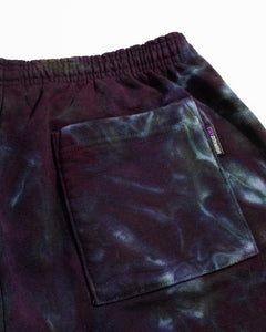 KOH Phanghan Sweatpant Purple