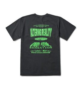 Altering Reality Tee