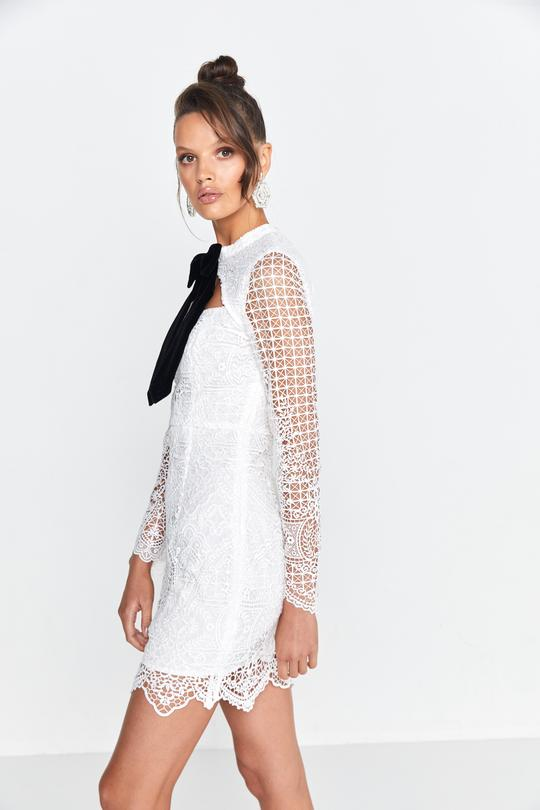 Load image into Gallery viewer, Mademoiselle Dress