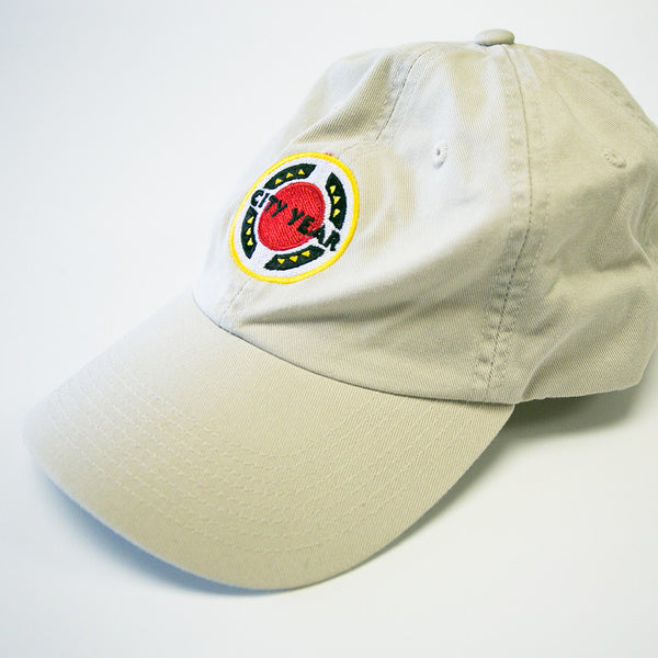 City Year - Cap