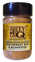 Southwest_Spicy_Taco_Rub_All-Purpose_Seasoning
