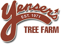 Yenser's Tree Farm