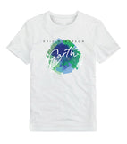 "Eric Roberson ""Earth"" Men's T-Shirts"