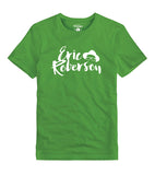Eric Roberson Signature Men's T-Shirts