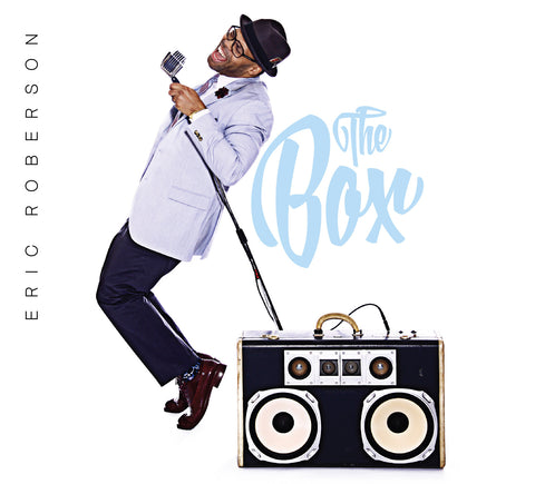 The Box (Digital Download)