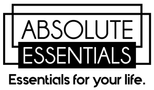 Absolute Essentials LLC