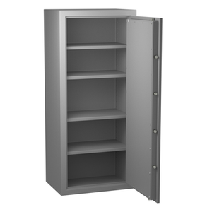 Armoire forte STAR PROTECT 480