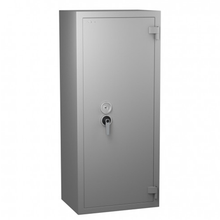 Charger l'image dans la galerie, Armoire forte STAR PROTECT 480