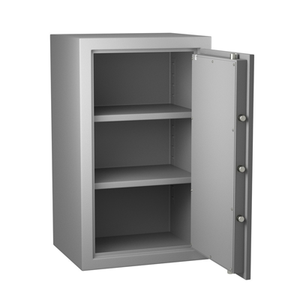 Armoire blindée STAR PROTECT 250