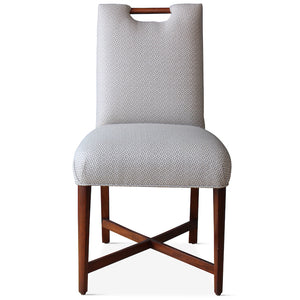 Condesa Dining Chair