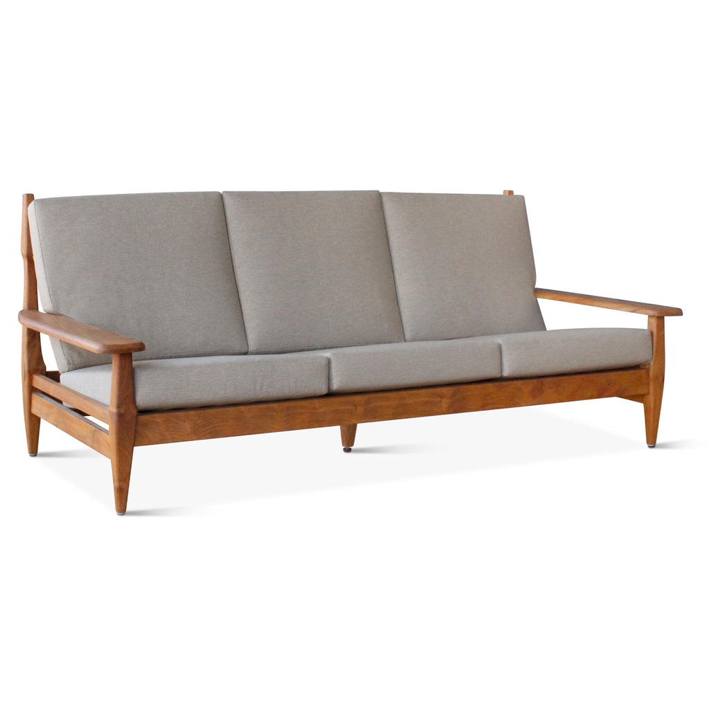 Outdoor Formosa Sofa