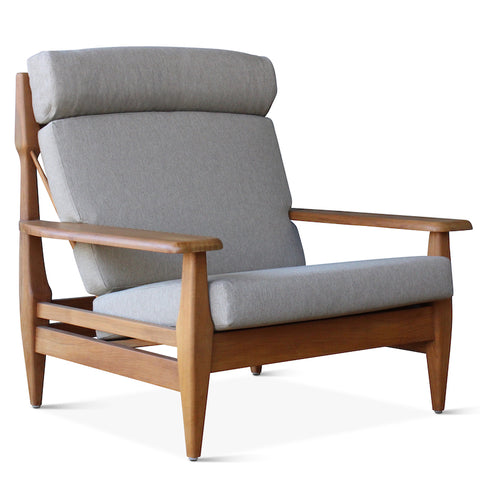 Indoor/Outdoor Formosa Armchair