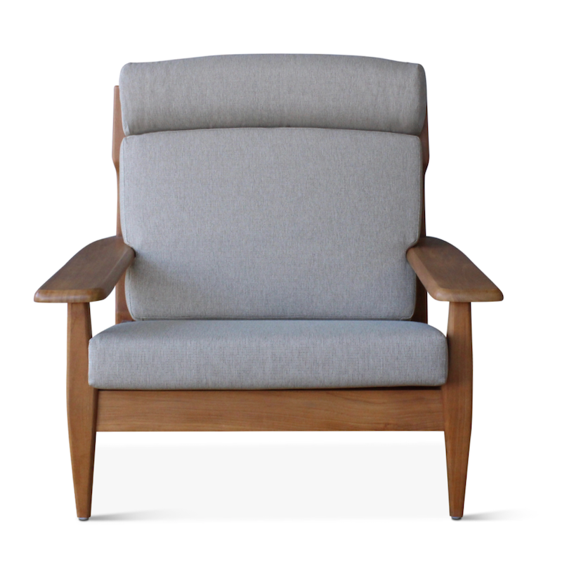 Outdoor Formosa Armchair